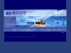besalco_cl