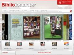 biblioinsumos_cl