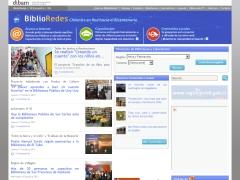 biblioredes_cl