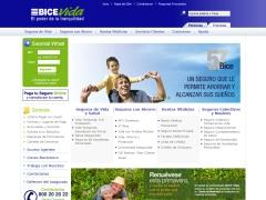 bicevida_cl