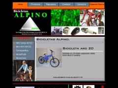 bicicletasalpino_cl