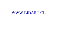 bidart_cl