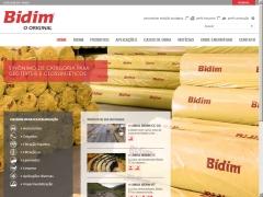 bidim_com_br