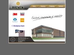 bienek_cl