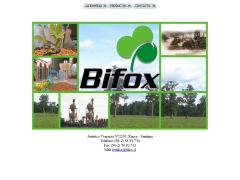 bifox_cl