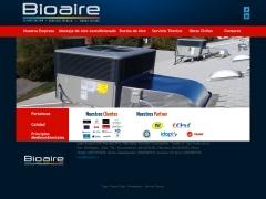 bioaire_cl