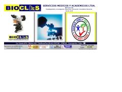bioclas_cl