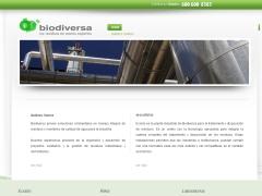 biodiversa_com