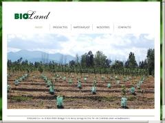 bioland_cl