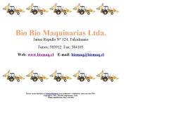 biomaq_cl