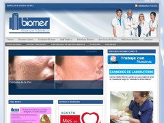 biomer_cl