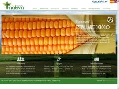 bionativa_cl