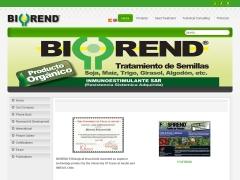 biorend_cl