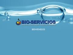 bioservicios_cl