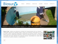 biosur_cl