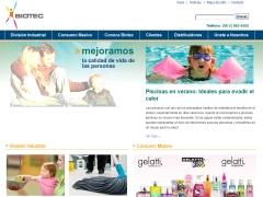 biotec_cl