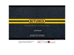 bitumix_cl