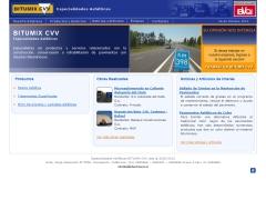bitumixcvv_cl