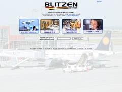 blitzen_cl