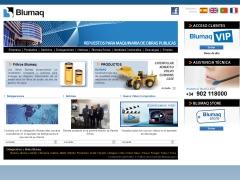 blumaq_com
