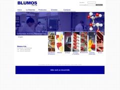 blumos_cl