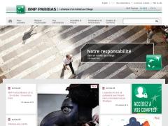 bnpparibas_com