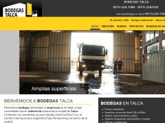 bodegastalca_cl