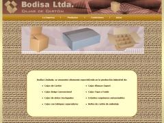 bodisa_cl