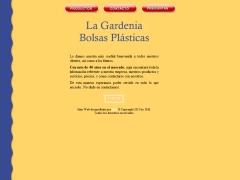 bolsasplasticas_org