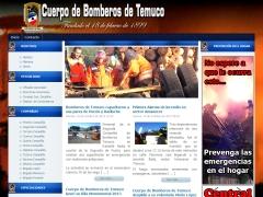 bomberostemuco_cl
