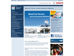 boschcarservice_cl