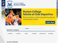 bostoncollege_cl