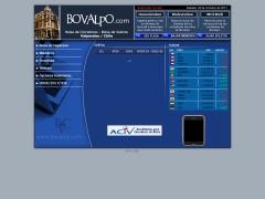 bovalpo_com