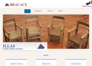 bracace_cl