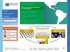 brain-nt_com