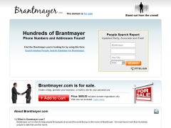 brantmayer_com