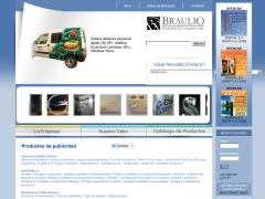 brauliopublicidad_cl