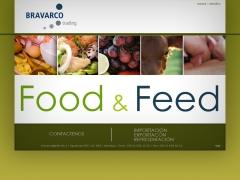 bravarco_cl