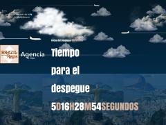 brazilreps_cl