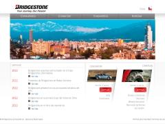 bridgestone_cl