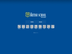 britishschool_cl