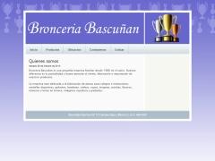 bronceriabascunan_cl