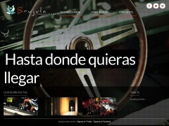 brujulaproducciones_cl