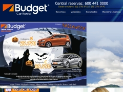 budget_cl