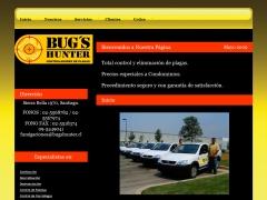 bugshunter_cl
