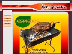 bugtroniks_cl
