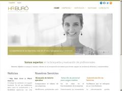 buro_cl