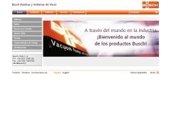 busch_cl