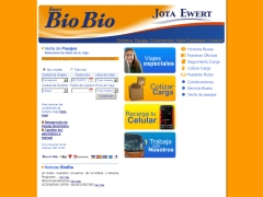 busesbiobio_cl