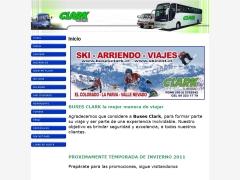 busesclark_cl